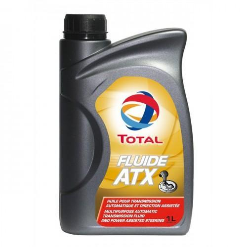 Total ATX Fluid 1L